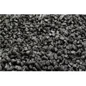 Glamour stone /ghost Gris 6-9MM/2,0KG