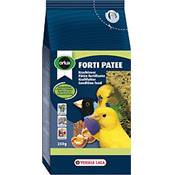ORLUX FORTI PATEE 250g