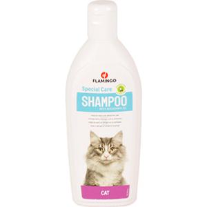 Shampooing chat eco 300ml