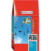 ENERGY PLUS IC+ 18kg (aliment sport pigeon)