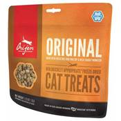 ORIJEN FD TREAT ORIGINAL CAT 35g
