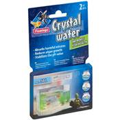 CRYSTAL WATER - MAX. 50 L