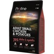 PROFINE CHIEN Adult Small 10kg