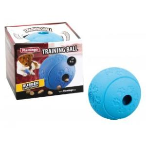 PUZZEL TREAT BALL L - 11,5 CM