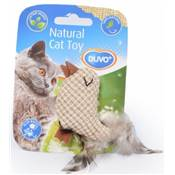 Cattoy Assortiment nature