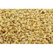 Glamour stone /goldencurry 6-9MM/2,0KG