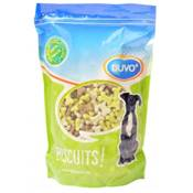 Biscuit royal dolittle mix 450GR