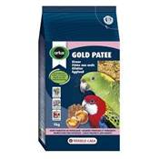ORLUX Gold Patee GP&P 1kg