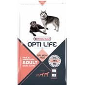 OPTI LIFE Adult Skin Care Medium & Maxi 1kg