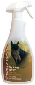 FLY AWAY 500ml (Horse of the World)